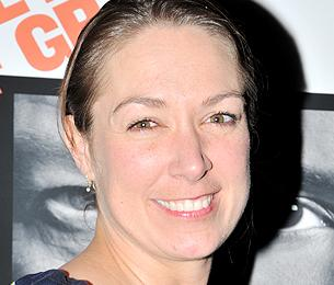 Elizabeth Marvel in The Little Foxes, New Play by Rick Elice & More Set for NYTW