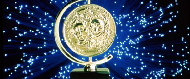 Tony FAQ! Everything You Need to Know About the 2011 Tony Awards Ceremony
