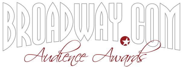 2010 Broadway.com Audience Award Winners Announced