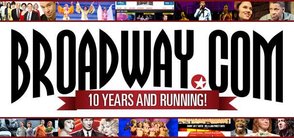 Broadway.com at 10: The 10 Biggest Broadway Trends of the Decade