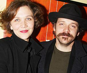 CSC's 2010-2011 Season to Feature Maggie Gyllenhaal and Peter Sarsgaard in Three Sisters