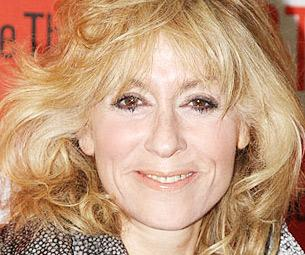 Lombardi's Judith Light Joins TV Pilot Other People's Kids