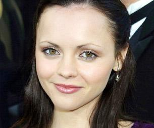 Christina Ricci to Make Her Broadway Debut in Time Stands Still