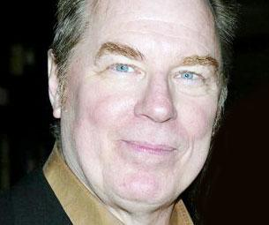Michael McKean & More Join Sam Waterston in King Lear at the Public Theater