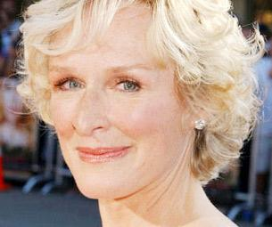 Glenn Close's Tony Speech Oversight Almost Made Her Sick!