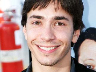 Justin Long, Margaret Colin & More to Play Leading Roles at Williamstown Theatre Festival