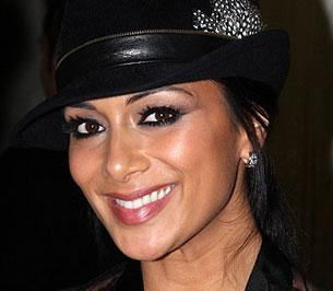Pussycat Doll Nicole Scherzinger to Tango as Maureen in Hollywood Bowl Rent