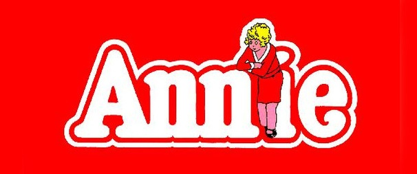 Annie Is Broadway Bound Once Again in 2012