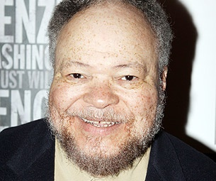 Tony-Nominated Fences Star Stephen McKinley Henderson Shares Warm Memories of August Wilson