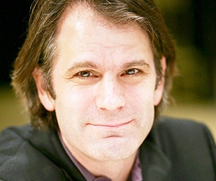 Bartlett Sher Signs On to Direct 2012 Broadway Revival of Funny Girl