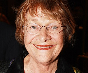 Estelle Parsons & More Join Frances McDormand and Tate Donovan in MTC's Good People