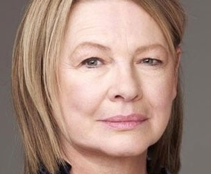 CSC's The Cherry Orchard, Starring Dianne Wiest, Extends Before Previews Begin