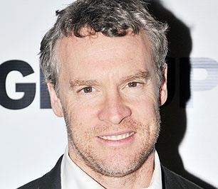 Tate Donovan to Join Frances McDormand in MTC's Good People