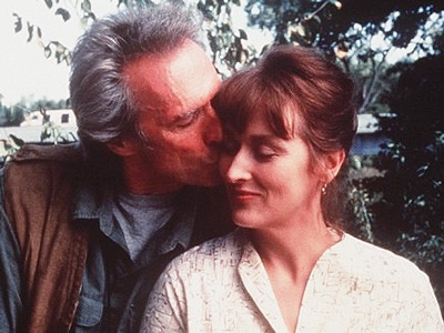 The Bridges of Madison County Musical in the Works