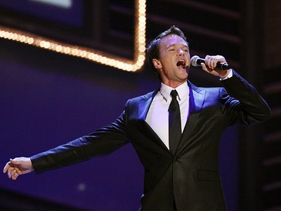 2009 Tonys, Neil Patrick Harris, John Lithgow Among Creative Arts Emmy Winners