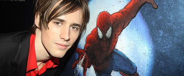 Spider-Man, Turn Off the Dark Delays Start Date; Shifts Opening to 2011