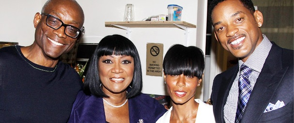 Fela! Welcomes R&B Legend Patti LaBelle to the Family