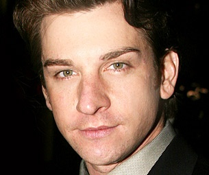 Andy Karl and Quinn VanAntwerp to Join Broadway Cast of Jersey Boys