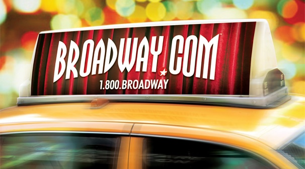 You Like Us, You Really Like Us! Theatergoers Name Broadway.com #1 Source in Broadway League Report