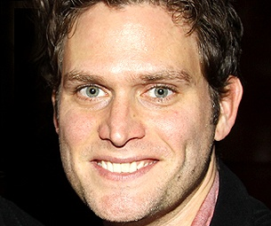 Steven Pasquale Will be Taking Bets on USA Pilot Over/Under