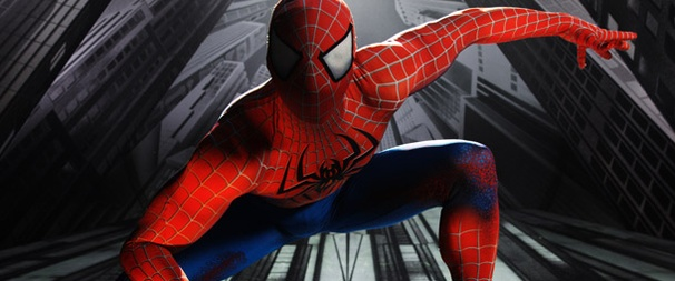 Revised Spider-Man Musical to Open June 14 Following Three-Week Hiatus