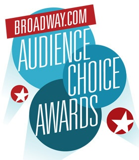 Last Chance to Vote for the Broadway.com Audience Choice Awards!