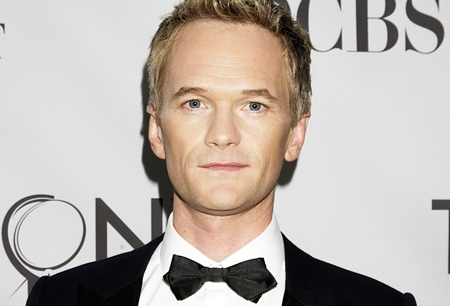 A 5, 6, 7, 8! Counting Off the Top Five Neil Patrick Harris Tony Moments