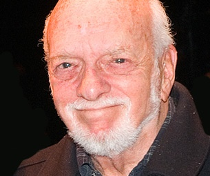 Prince of Broadway, a New Musical Celebrating the Shows of Harold Prince, on Tap
