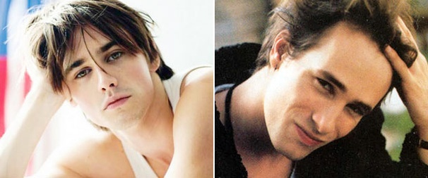 Spider-Man's Reeve Carney on Playing Jeff Buckley in New Bio Film: 'I Avoided Listening to Jeff's Music'