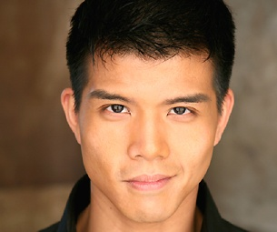 Telly Leung to Return to 54 Below For Encore Performance of I'll Cover You
