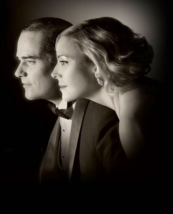 paul gross pictures