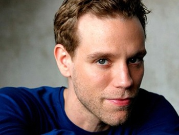 Adam Pascal, Chita Rivera and Andrew Rannells Set For Broadway Backwards 7