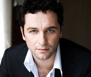 Brothers & Sisters Star Matthew Rhys to Headline Roundabout Revival of Look Back in Anger