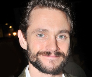 Hugh Dancy on Getting 'Sexy in 2011' in Venus in Fur and Hysteria