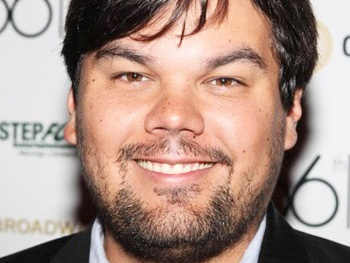 The Book of Mormon Composer Robert Lopez Previews Broadway South Park Episode: 'Wicked is Trey Parker's Favorite Show'