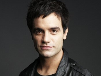 West End Star Ramin Karimloo Plans North American Concert Tour 