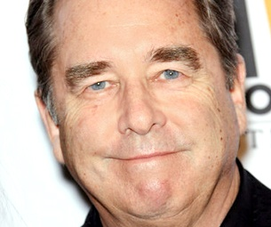 Beau Bridges to Replace John Larroquette in How to Succeed in Business Without Really Trying