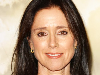 Julie Taymor & Producers of Spider-Man, Turn Off the Dark Reach Settlement  