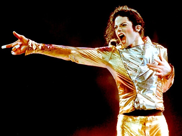 Glee Poll: Which Michael Jackson Hit Should New Directions Perform Next?