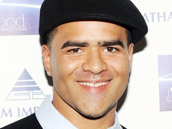 In The Heights Veteran Christopher Jackson Joins Memphis