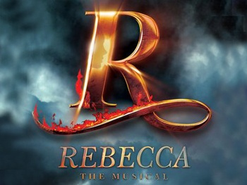 Rebecca Musical, Starring Sierra Boggess, Cancels Spring Broadway Run