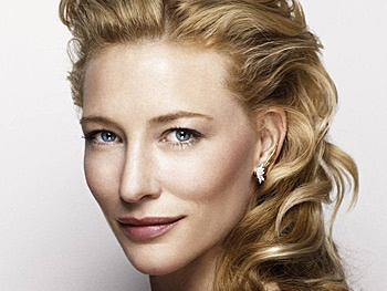 Cate Blanchett, Simon Russell Beale, Laurie Metcalf & More Among London Evening Standard Award Nominees