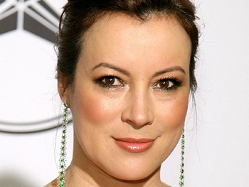 Jennifer Tilly, Judith Light, Kyle Dean Massey and More to Appear at Broadway Bares XXII