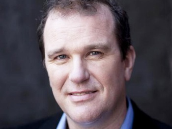 Cyrano's Douglas Hodge Teases New Charlie and the Chocolate Factory Musical: 'It's Not Like Any of the Films