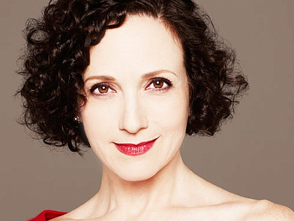A Midsummer Night's Dream Star Bebe Neuwirth on Bob Fosse, Michael Bennett & More Career Highlights