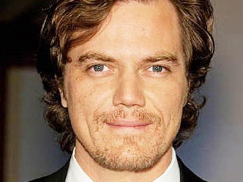 Michael Shannon, Reed Birney and Maria Dizzia to Star in Uncle Vanya at Soho Rep