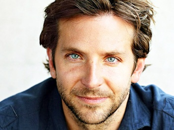 Bradley Cooper and Patricia Clarkson Set for The Elephant Man at Williamstown Theatre Festival