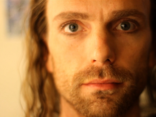 Character Study: See Paul Nolan Combine Love, Anger, Joy and Hair to Become Jesus Christ Superstar