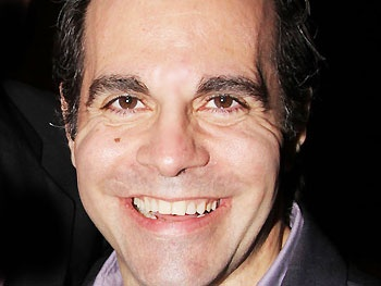 Mario Cantone to Host 2012 Lucille Lortel Awards
