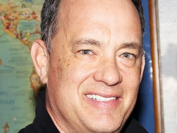 Tom Hanks to Make Broadway Debut in Nora Ephron's Lucky Guy